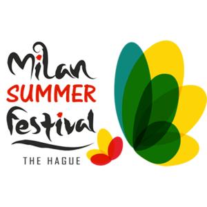Milan Festival 2018